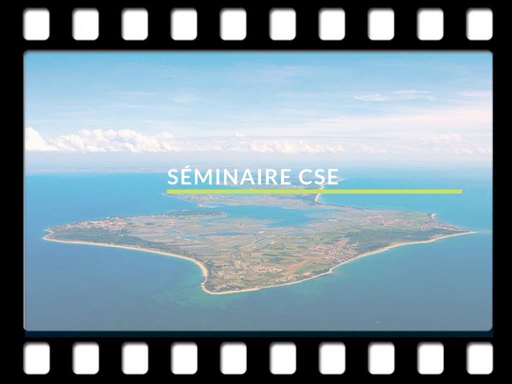 JURI-CE-Vidéo-Sémianire-CSE-Mai-2019 Nos vidéos