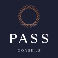 PASS-CONSEIL PASS CONSEILS
