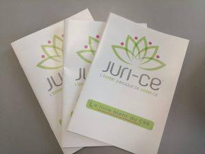 JURI-CE-Livre-Blanc-CSE-1024x768-300x225 Le livre blanc du CSE