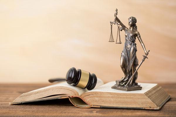 Les bases du droit du Travail