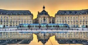 Bordeaux-300x154 Nos salons