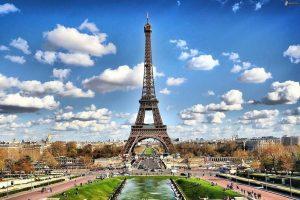 PARIS2-300x200 Nos salons