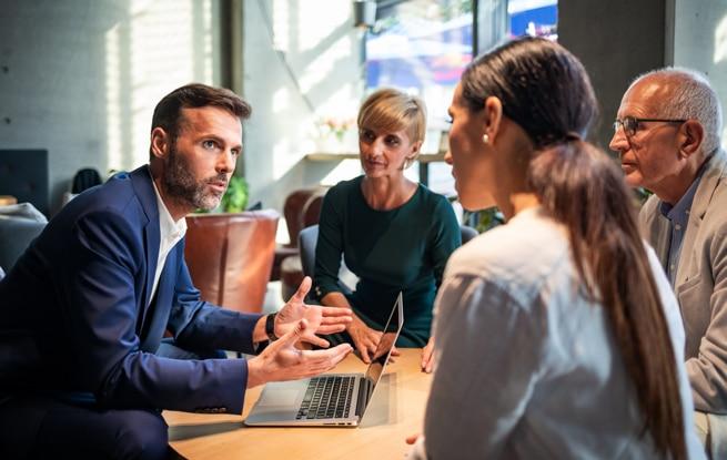 reunioncse Nouvelles obligations sanitaires dans les entreprises au 1er septembre
