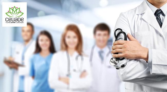 visitmedic