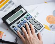 compta2 Budget de fonctionnement - les nouvelles règles à connaître